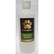 AlvaNeem Dog Shampoo 500ml