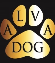 AlvaDog Canine Aromatherapy Products