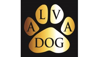 AlvaDog Products
