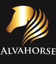 AlvaHorse Equine Aromatherapy Products