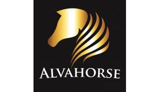 AlvaHorse Products