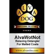 AlvaWotNot Detangler 250ml.