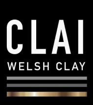 CLAI Aromatherapy Products