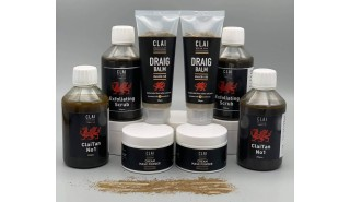CLAI Products
