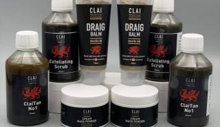 CLAI Members Kit