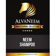AlvaNeem Horse Shampoo 250ml