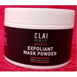 CLAI Exfoliant 100gms